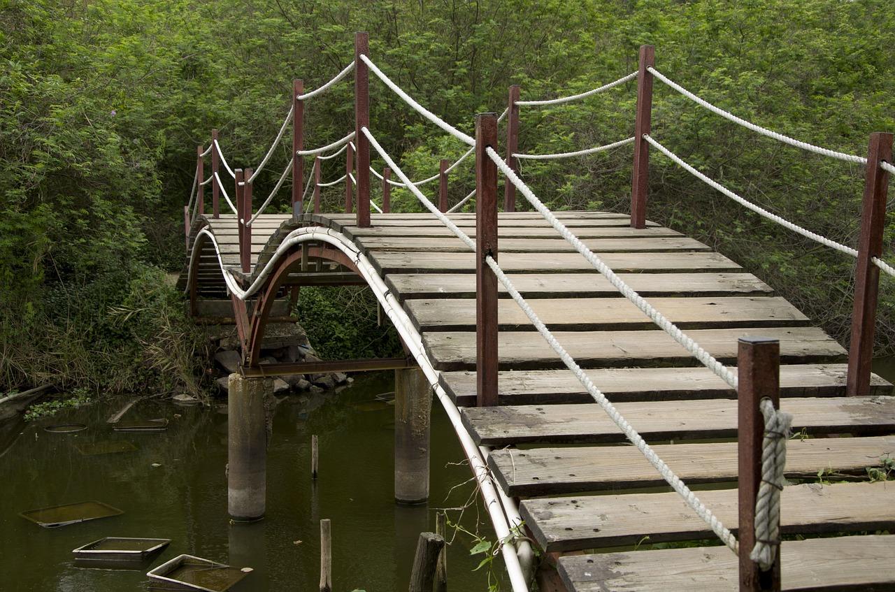bridge-963842_1280