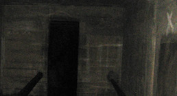 haunted-basement-small